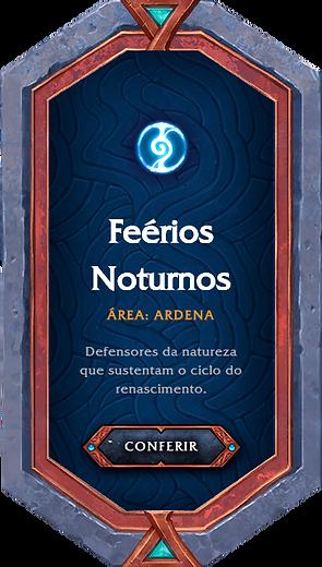 Feérios_Noturnos_1.png