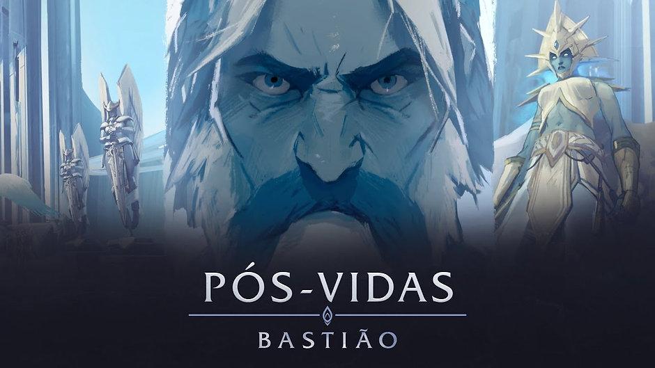 Bastião.jpg