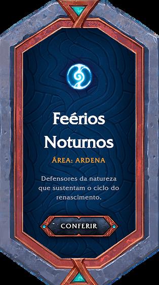 Feérios_noturnos.PNG