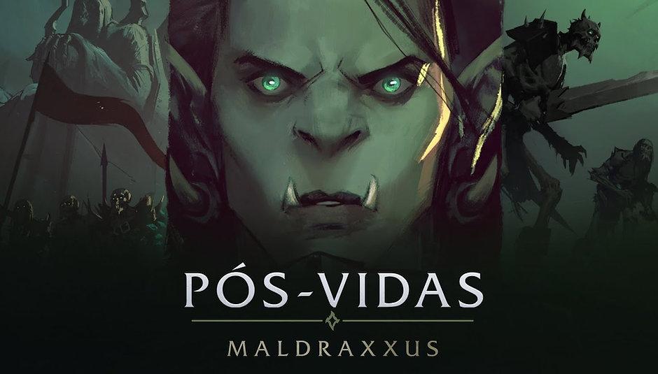 Maldraxxus.jpg