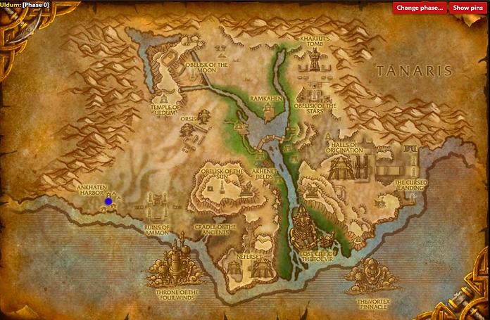 Mapa_Uldum_certo.png
