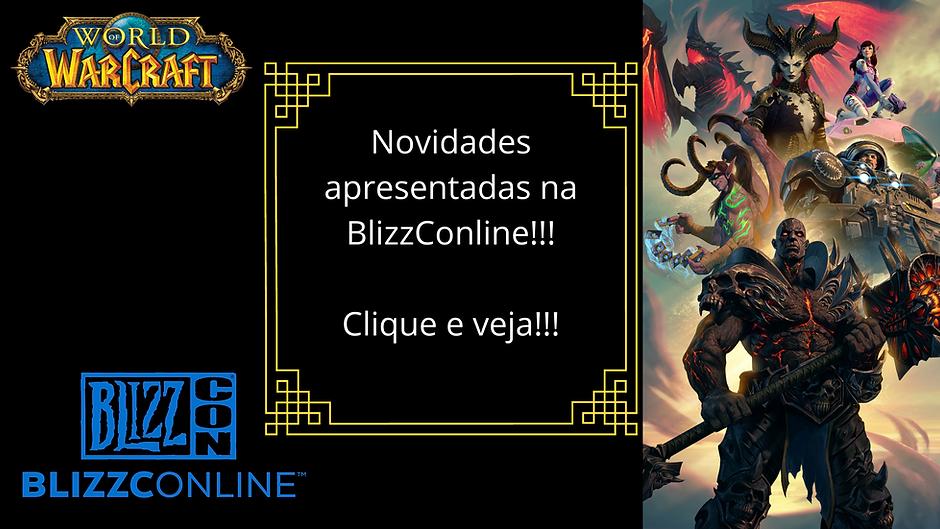 Novidades BlizzConline.png