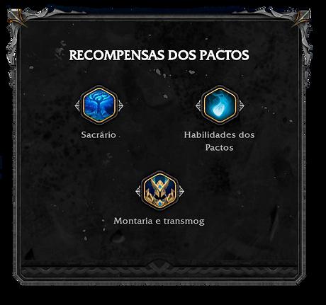 Recompensas Pactos.PNG