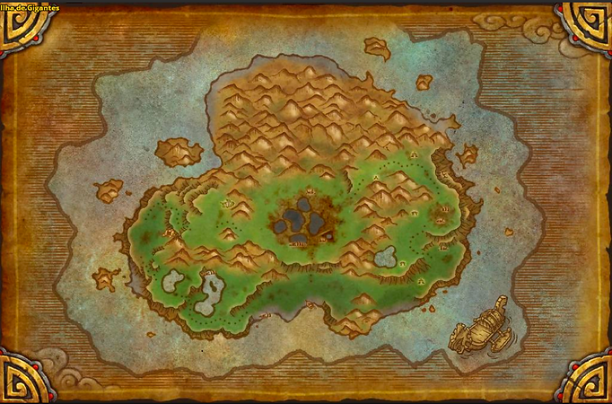 Mapa_Ilha_Gigantes.PNG