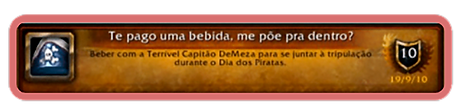 Conquista.PNG