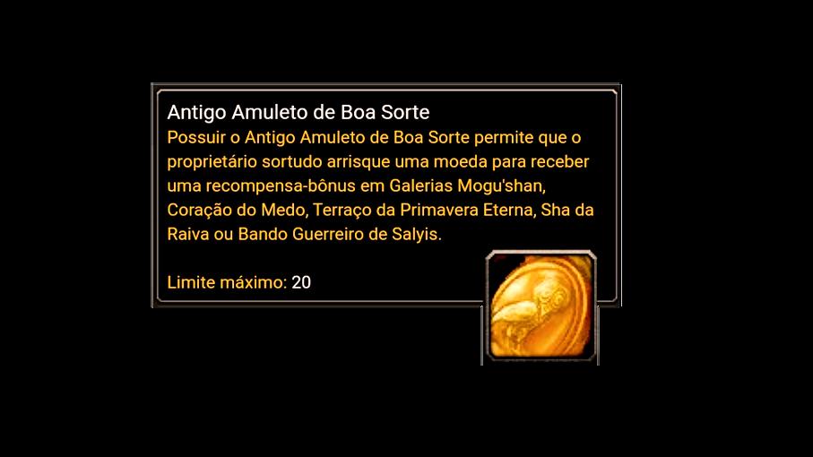 amuleto_edited.png