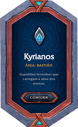 Kyrianos