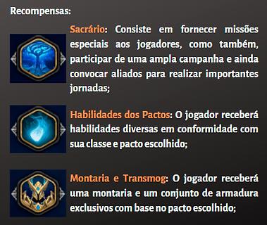 Recompensas_1.PNG