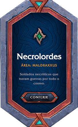 Necrolords_1.png