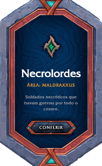 Necrolordes.PNG