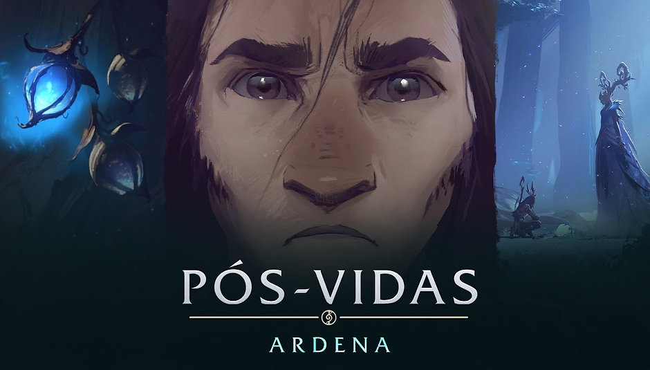 Ardena.jpg