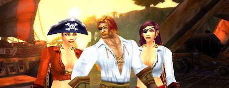 wowlider-dia-do-pirata_mini.jpg