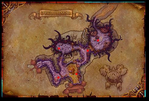 Mapa_Horda.PNG