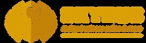 Skybus - Xe Giường nằm ghế nằm linmousine hạng sang VIP