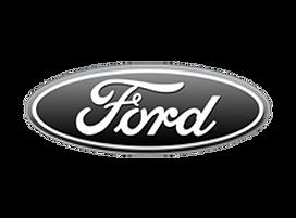 Ford - Đối tác của skybus xe ghế nằm, xe giường nằm cao câp VIP