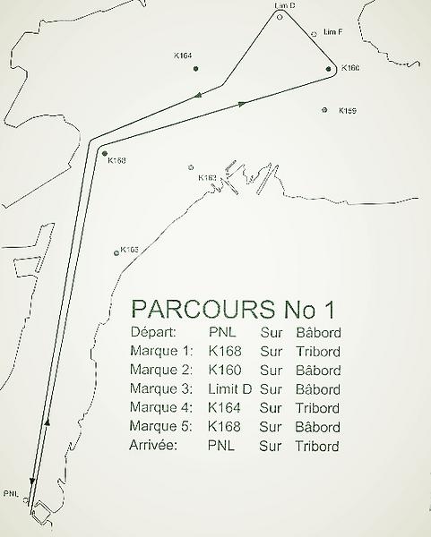 Parcours1.png
