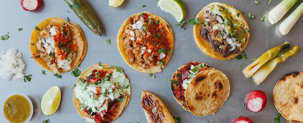 Tacos-el-gordo.jpg