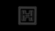 hhg 3D 3.png