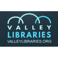 Valley Libraries - Augusta Co., Staunton, Waynesboro