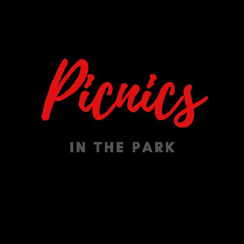 Picnics(2).png