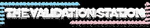 validation station.png