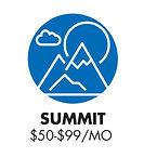 SummitIcon.jpg