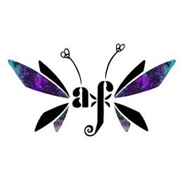 Airyfaery Creations, LLC