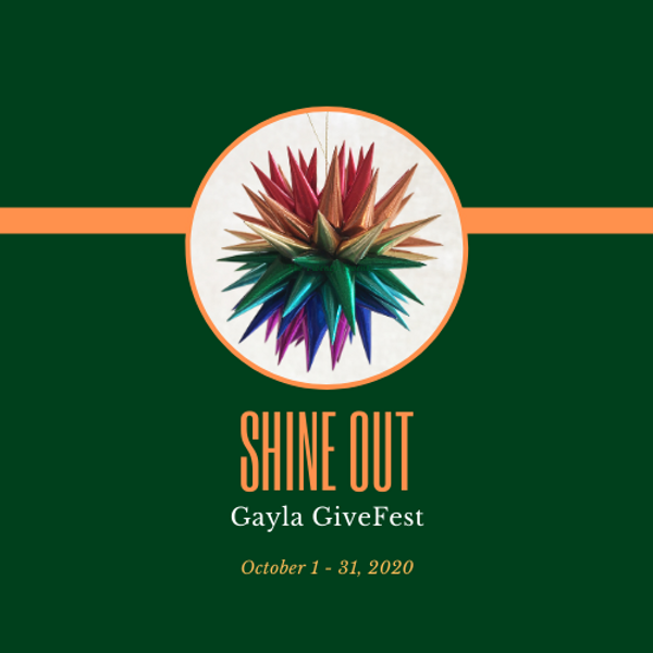 Shine Out Website Logo (1).png