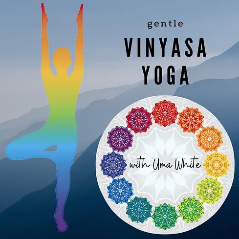 Yoga with Uma.png
