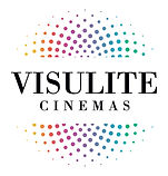 visulite_logo_RGB_primary.jpg