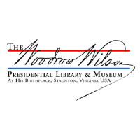 Woodrow Wilson Presidential Library & Museum