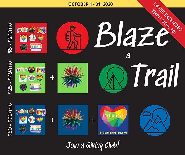 Blaze A Trail Launch.png