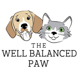 The Well Balanced Paw