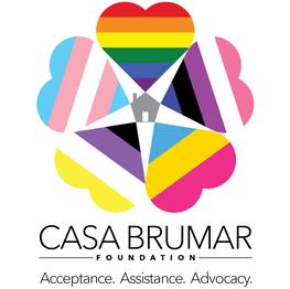 Casa Brumar Foundation