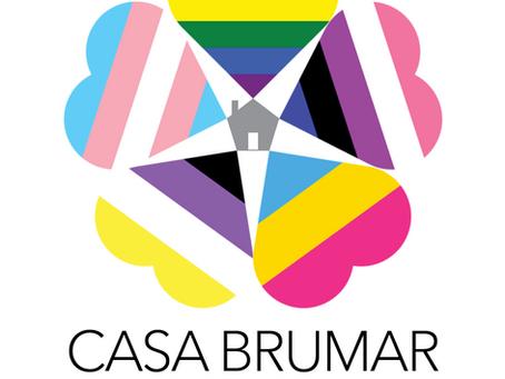 Community Spotlight - Casa BruMar Foundation
