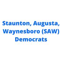 SAW Democrats
