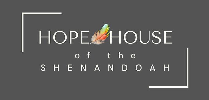 Copy%20of%20Hope%20House%20Shenandoah%20