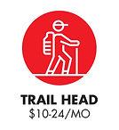 TrailHeadIcon.jpg