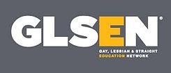GLSEN logo.jpg