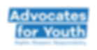Advocates-for-Youth-Logo_RRR-blue.png