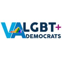LGBT+ Democrats of Virginia