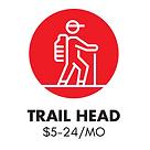 TrailHead Icon (1).png