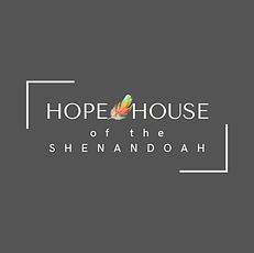 Copy of Hope House Shenandoah business card.png