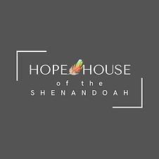 Copy of Hope House Shenandoah business c
