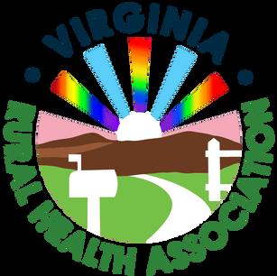Virginia Rural Health Association