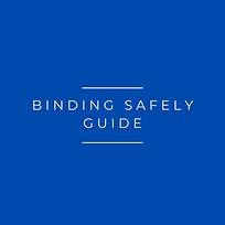 Binding Safely(1).png