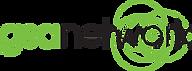 GSA Network logo.png