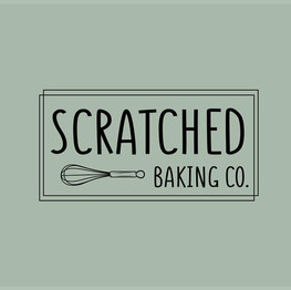 Scratched Baking Co.