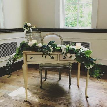 Wedding Flowers Ancaster