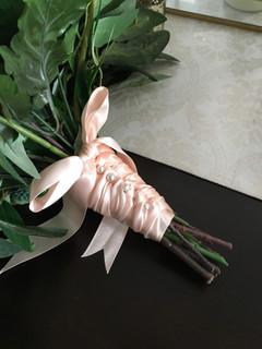 Bouquets Hamilton